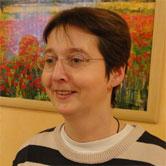 Dr. Maria Krech